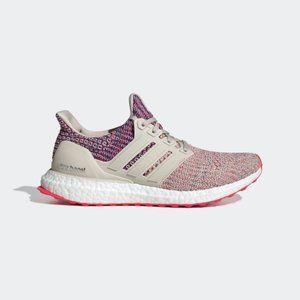 adidas Ultraboost Women's Running Shoes